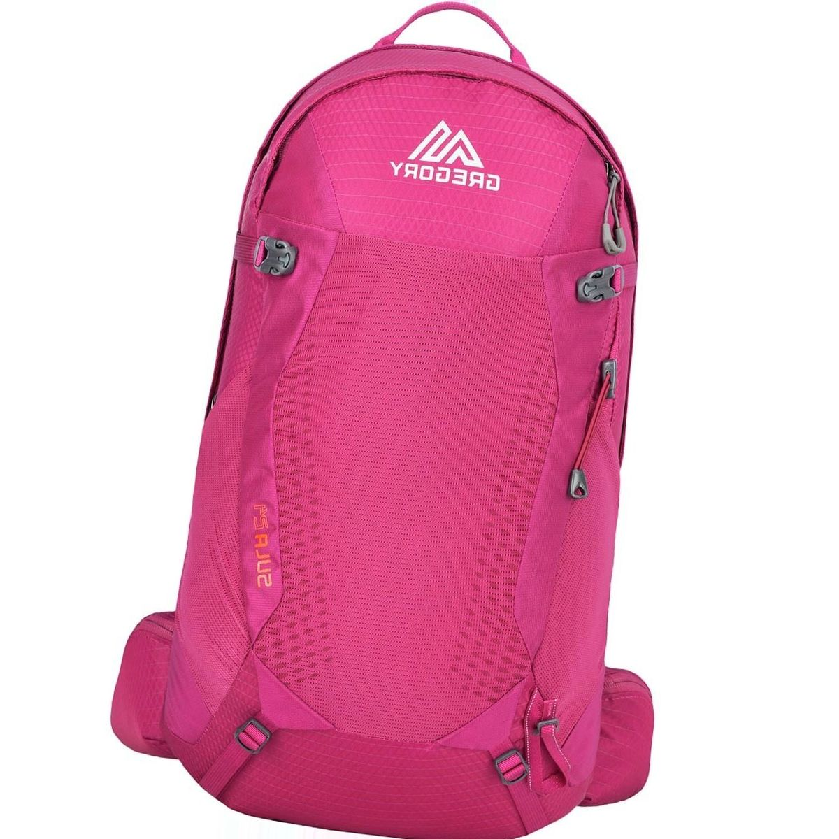 Gregory Sula 24L Backpack - Women's