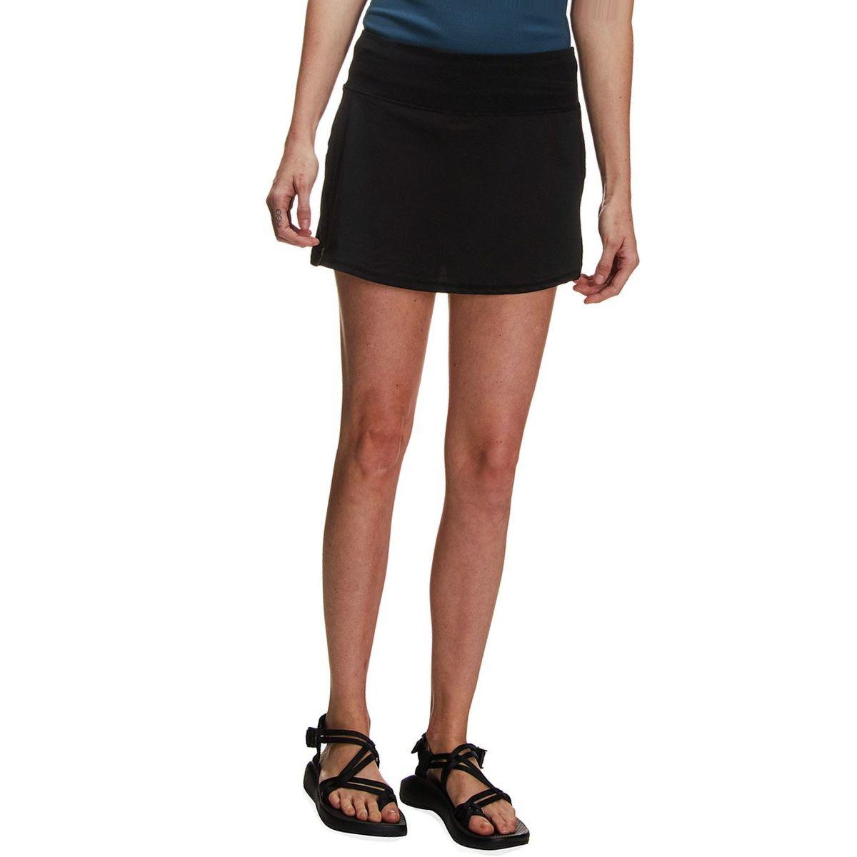 Vuori Revolve Performance Skirt - Women's