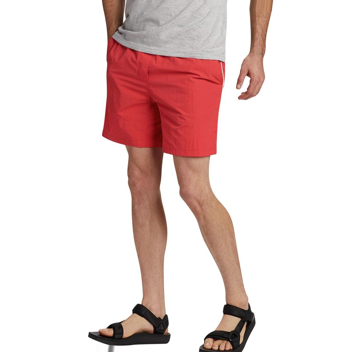 Mountain Hardwear Railay Short - Men's