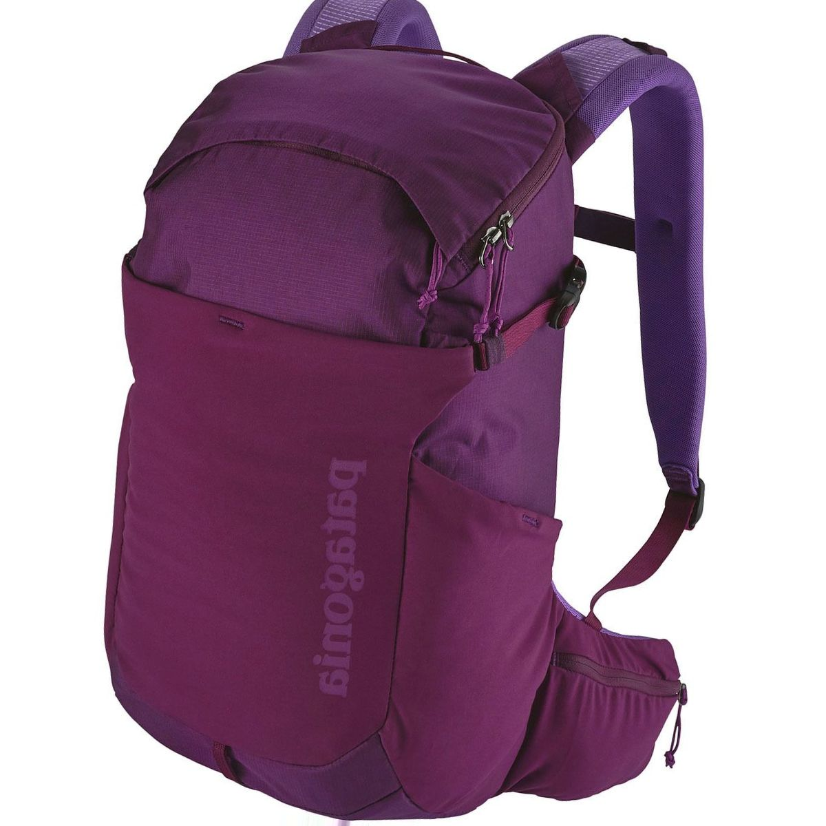 Patagonia Nine Trails 18L Backpack - Women's