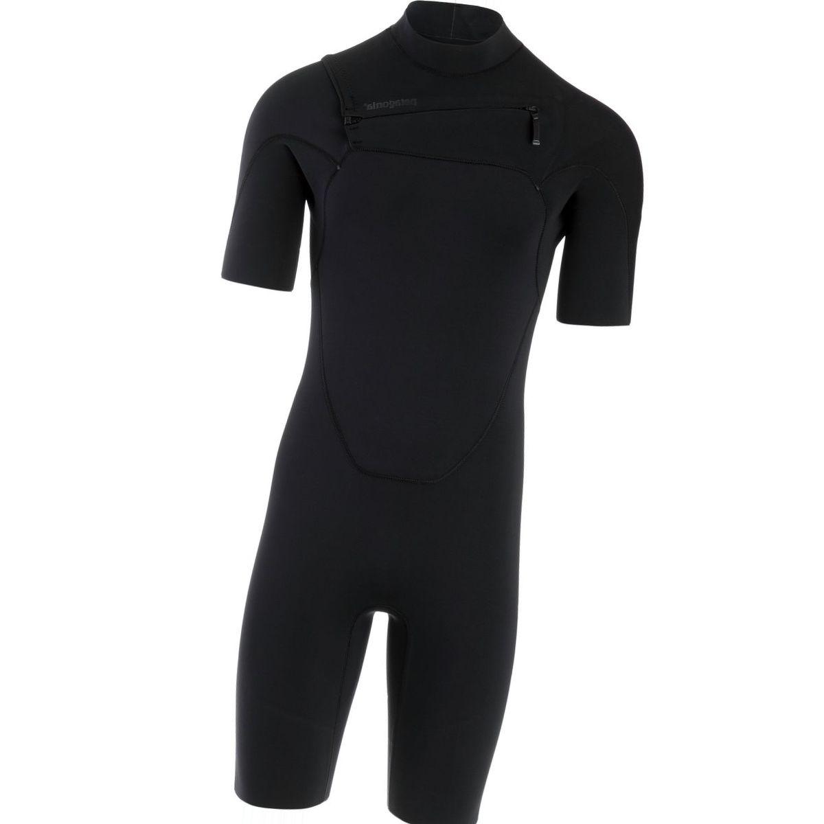 Patagonia R1 Lite Yulex Full-Zip Spring Suit - Men's