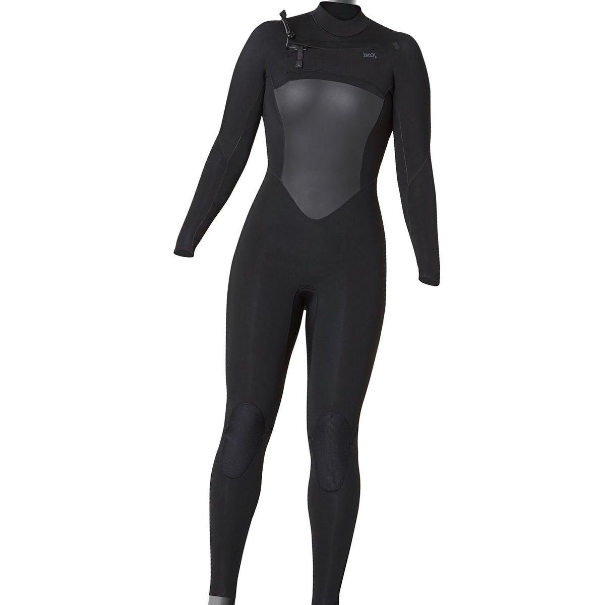 XCEL Infiniti 3/2 Wetsuit - Women's