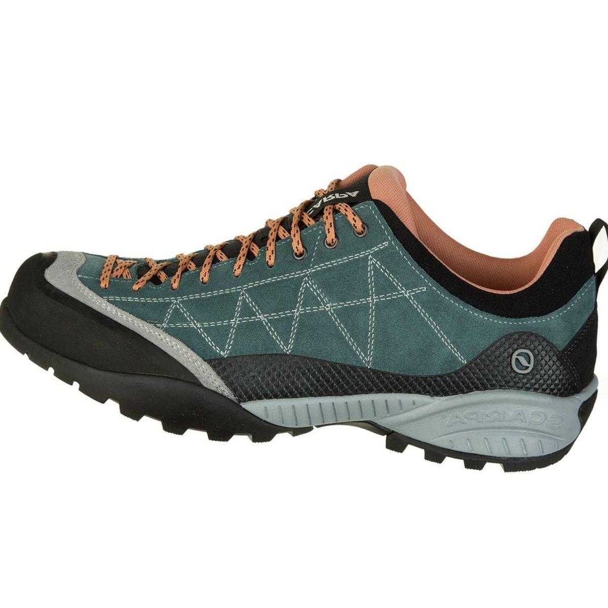 Scarpa Zen Pro Shoe - Women's