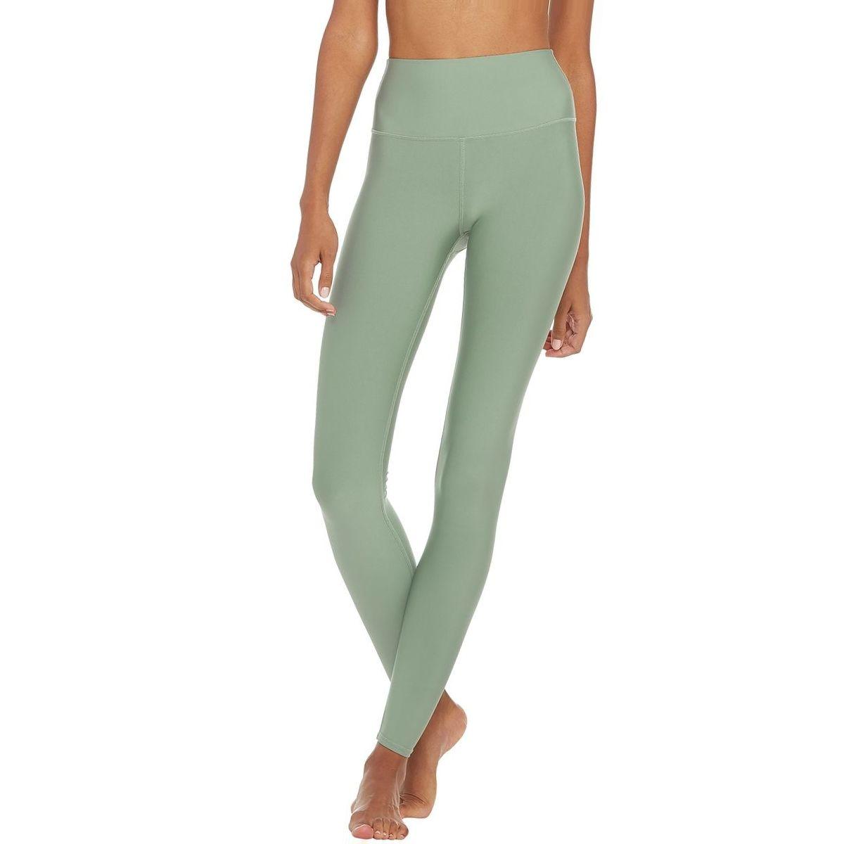 Alo Yoga High-Waist Airlift Legging - Women's