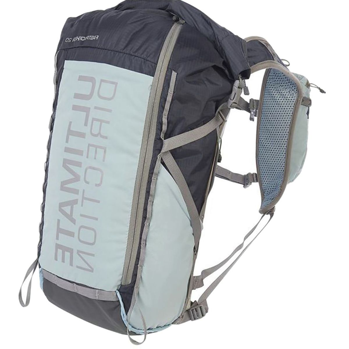 Ultimate Direction FastpackHer 20L Backpack - Women's