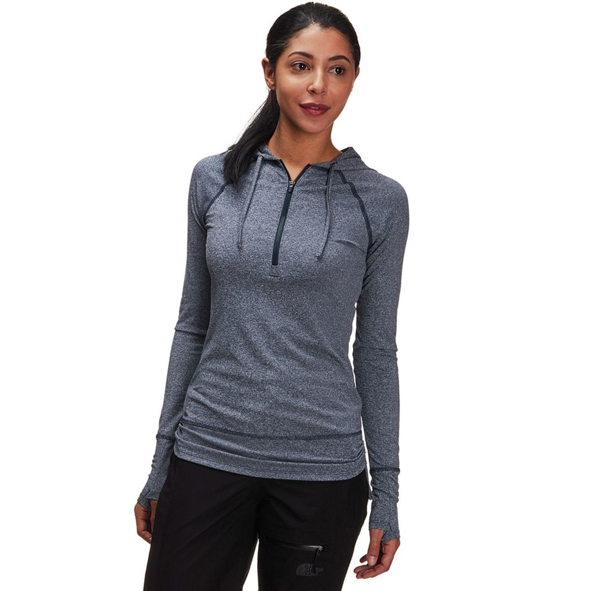 The North Face Shade Me Hoodie - Women's