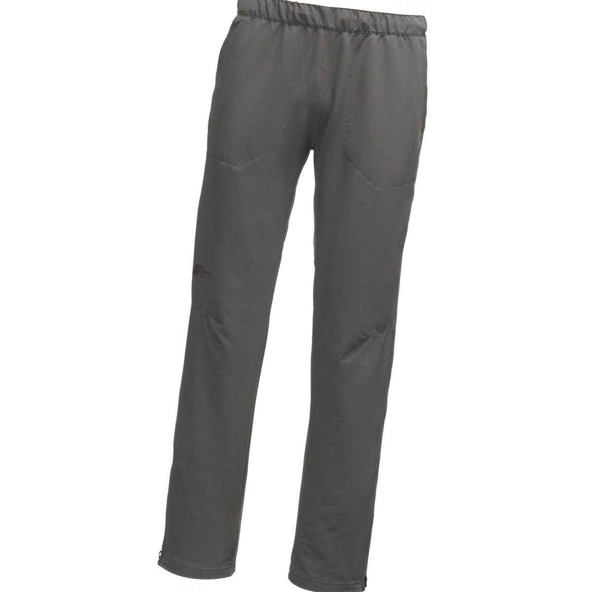 The North Face Kilowatt Pant - Men's