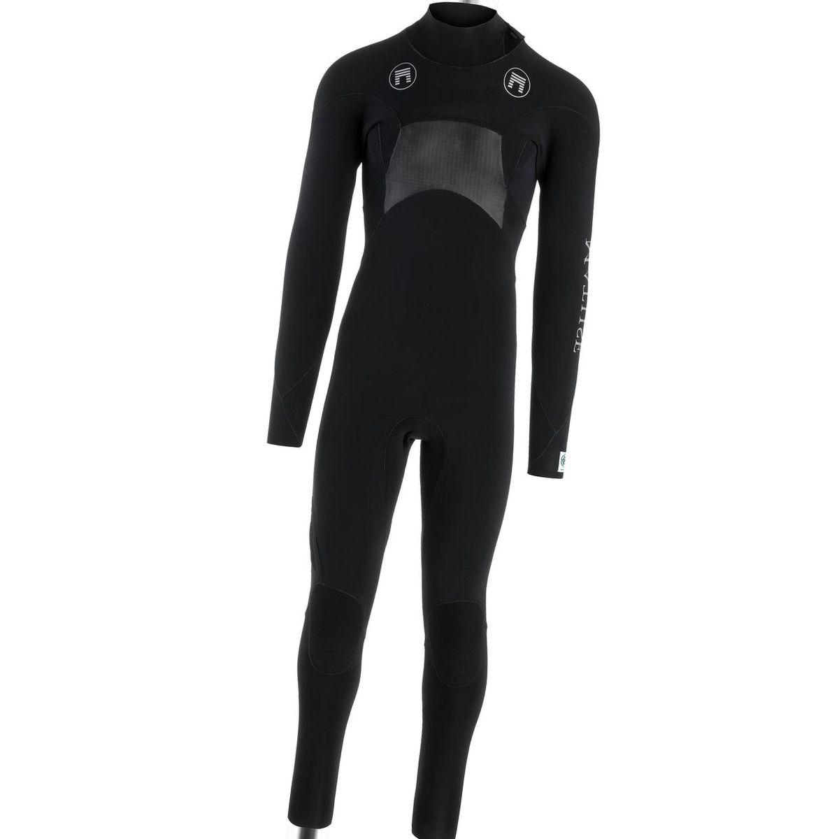 Matuse Hoplite 3/2 Full Wetsuit - Men's