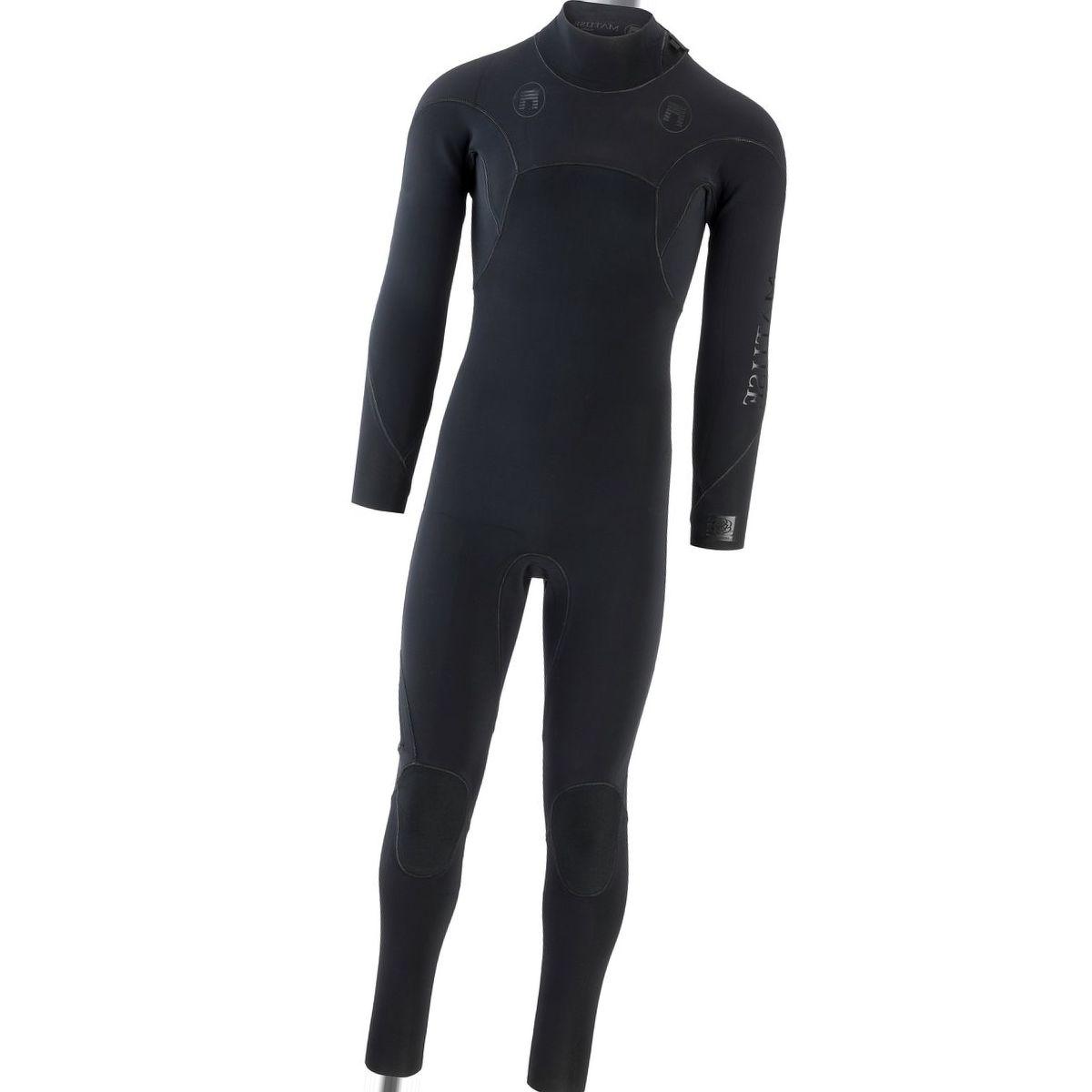 Matuse Hoplite 3/2MM Full Wetsuit - Men's