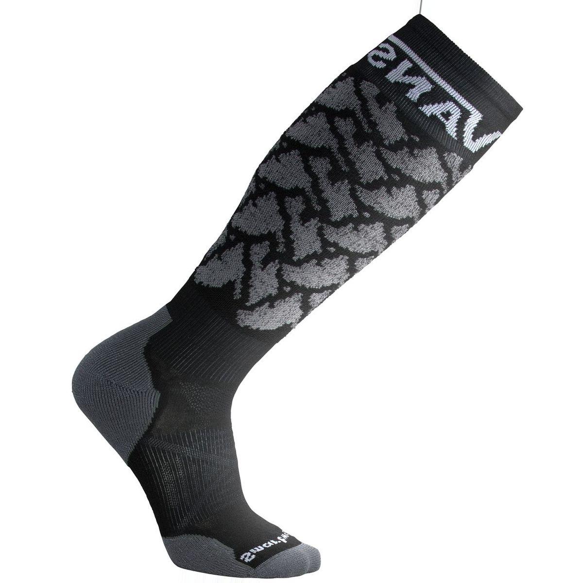 Smartwool PhD Slopestyle Vans Mountains Light Sock - Men's