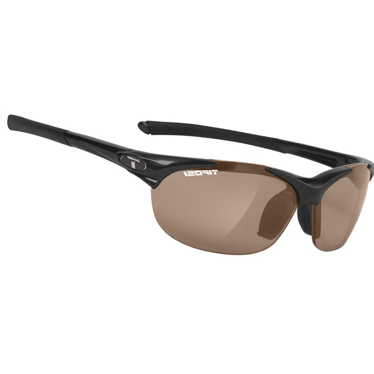 Tifosi Optics Wisp Polarized Sunglasses - Women's