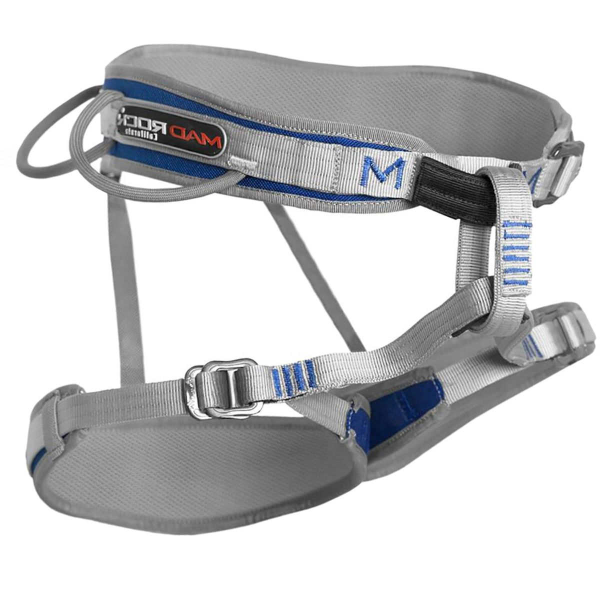 Mad Rock Mars 4.0 Harness - Men's