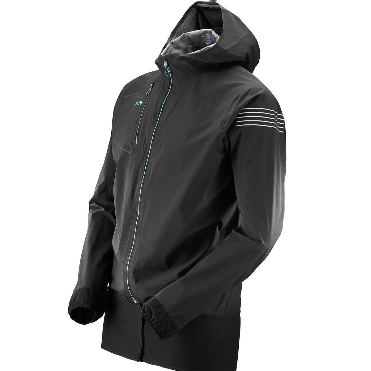 Salomon S/Lab Motionfit 360 Jacket - Men's