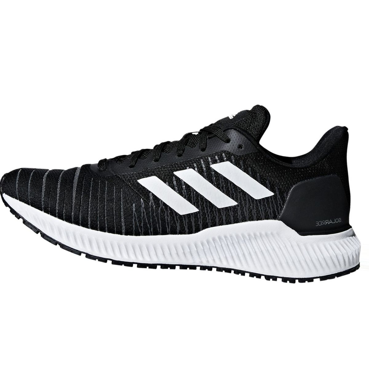Adidas Solar Ride Running Shoe - Women's