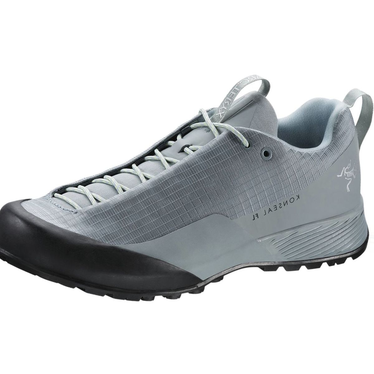 Arc'teryx Konseal FL Approach Shoe - Women's
