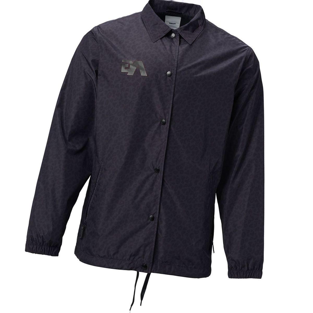 Analog AG Sparkwave Jacket - Men's