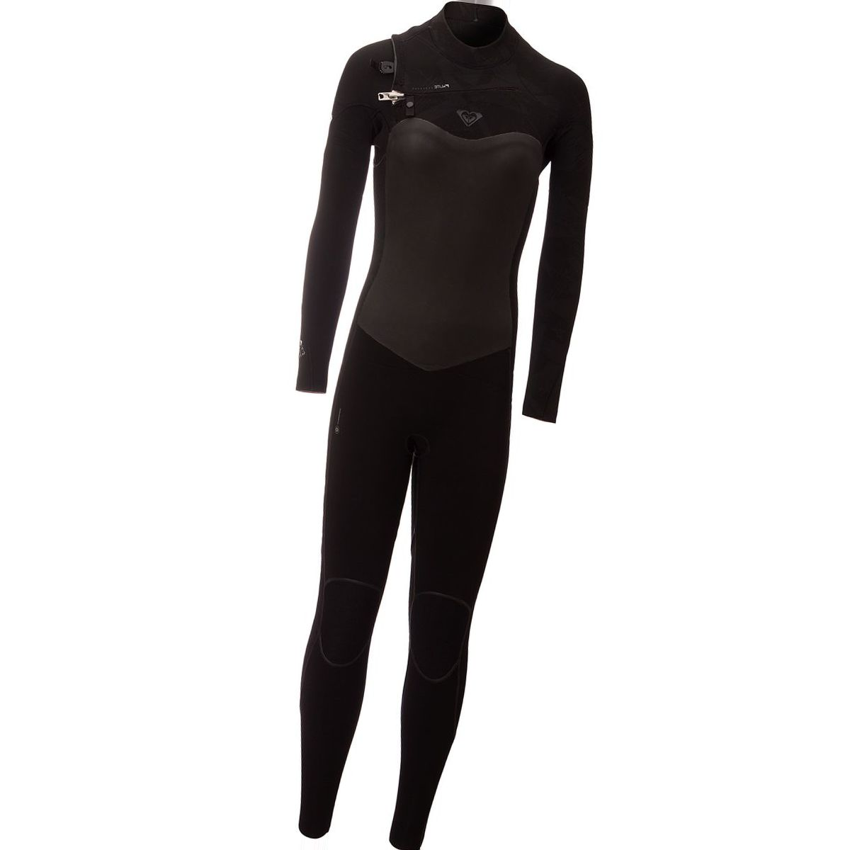 046d19961f Top 18 Cheapest Wetsuits for Ladies in 2019