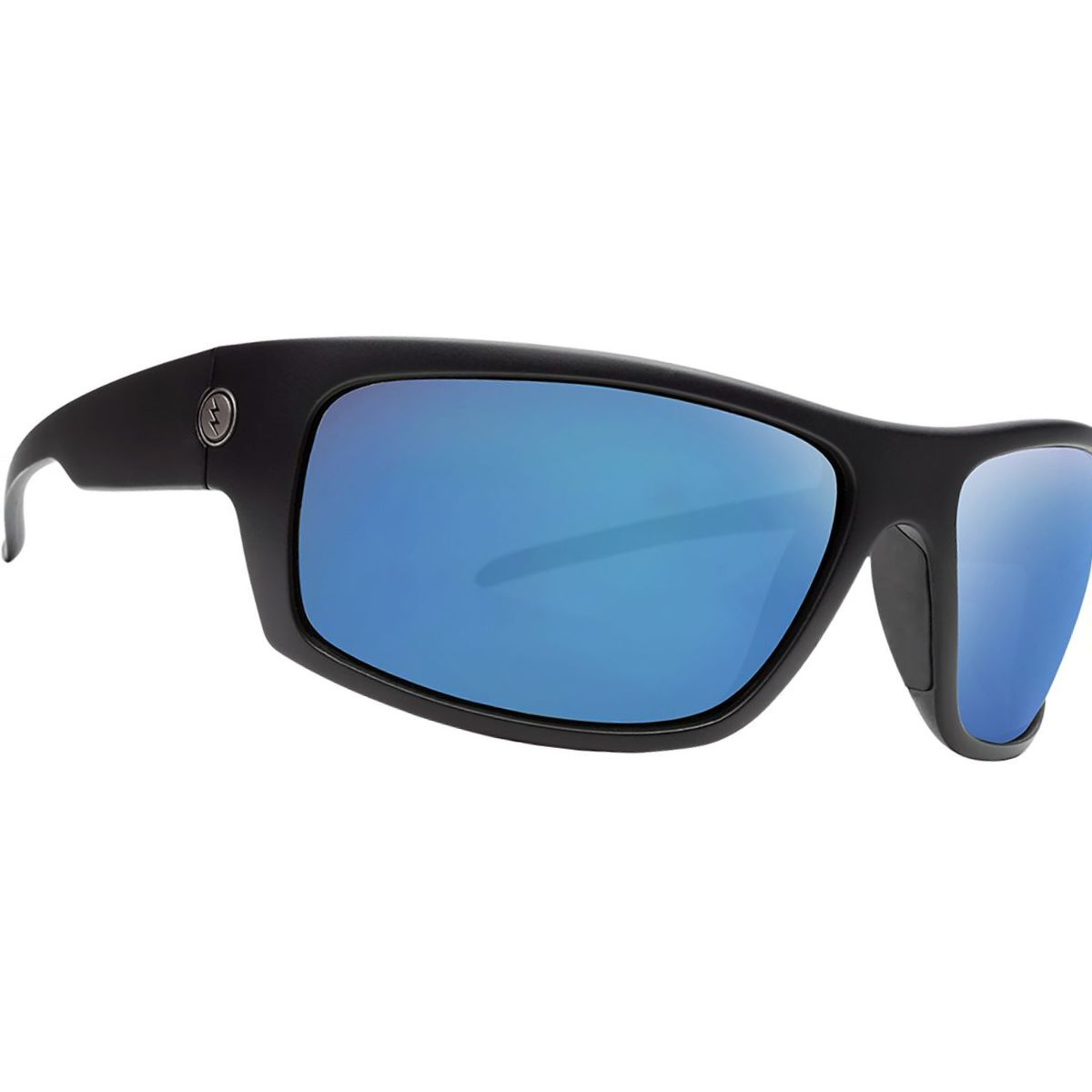 Electric Tech One Polarized Sunglasses - Men's