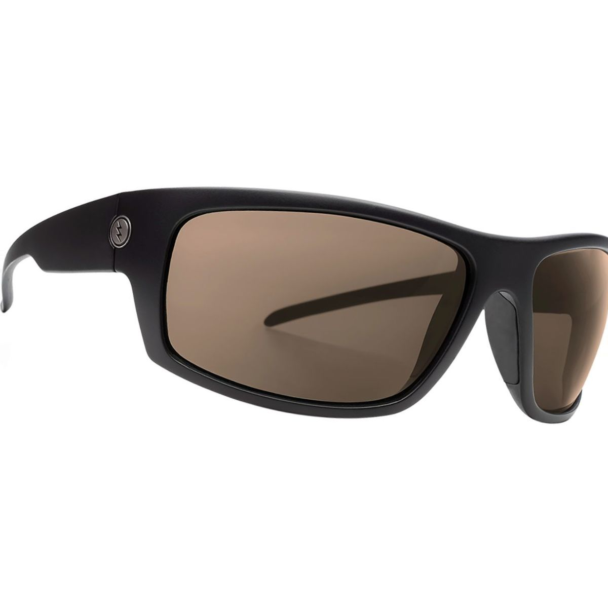 Electric Tech One Polarized Sunglasses - Men's