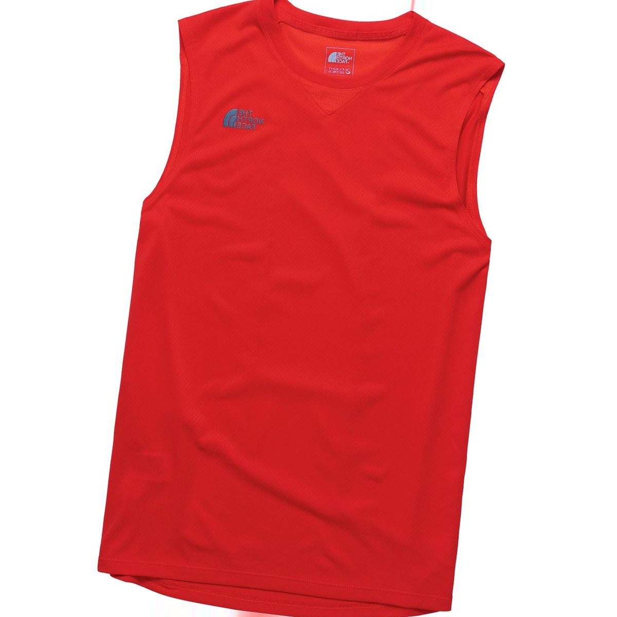 The North Face Flight Better Than Naked Tank Top - Men's