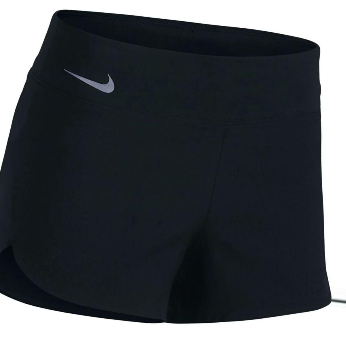 Nike Eclipse 3in Short - Women's