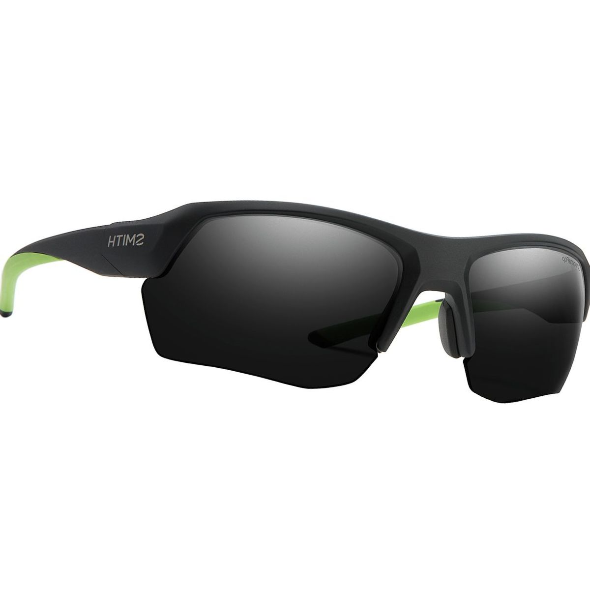 Smith Tempo Max ChromaPop Sunglasses - Men's