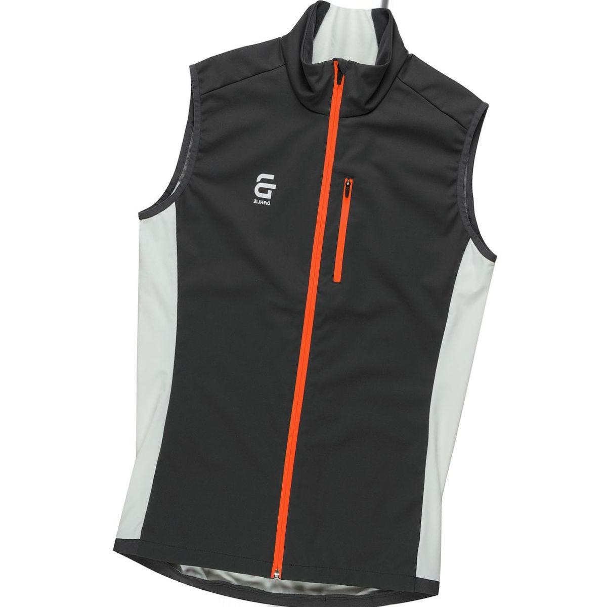 Bjorn Daehlie Endurance Vest - Men's