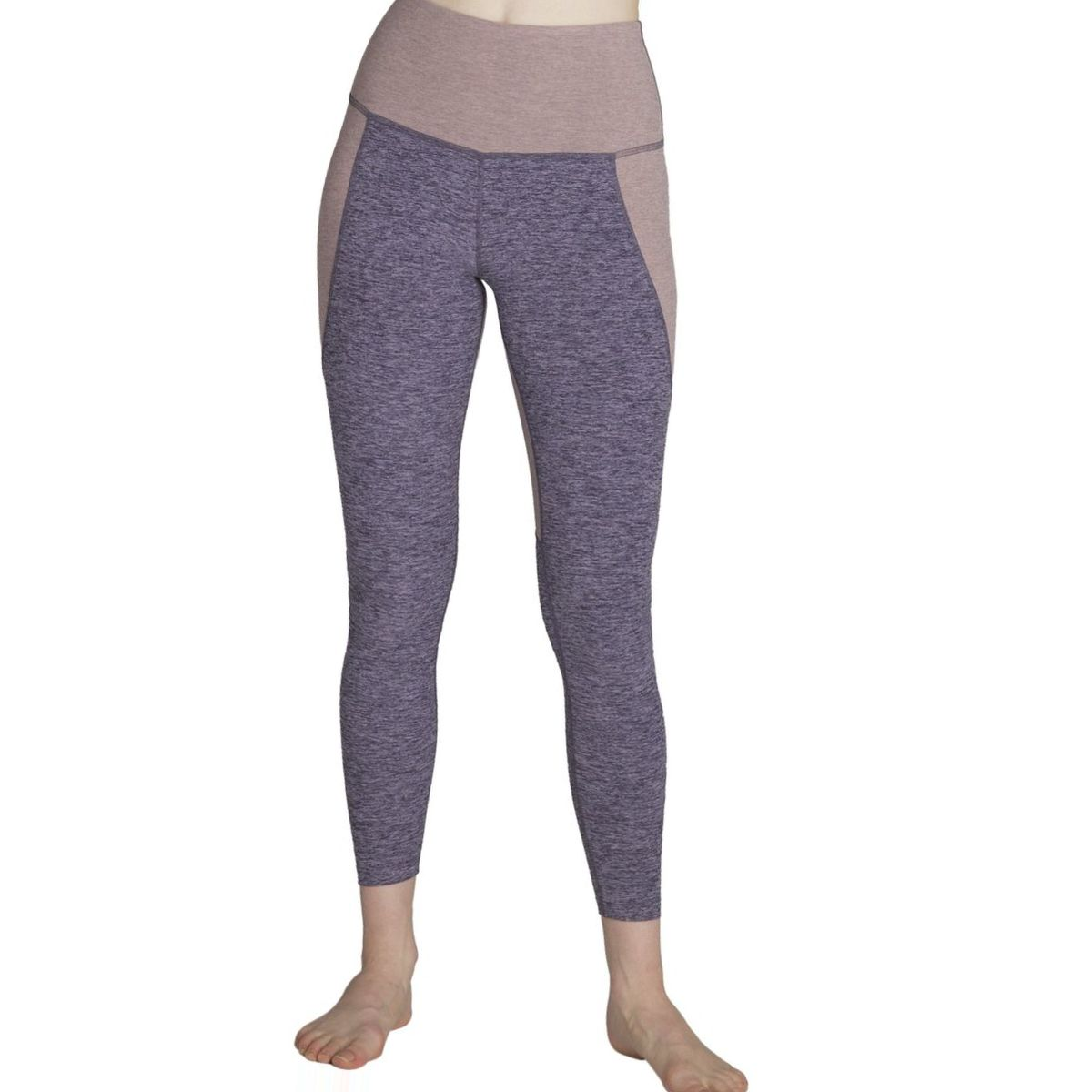 Beyond Yoga Off Duty High Waisted Legging - Women's