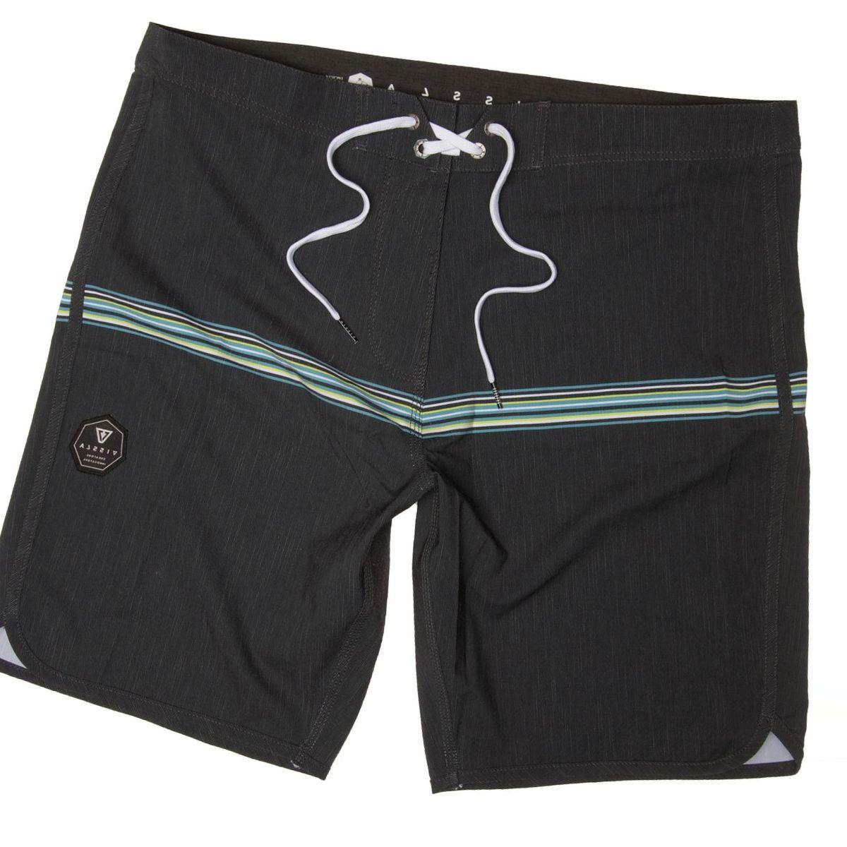 Vissla Dredges Board Short - Men's
