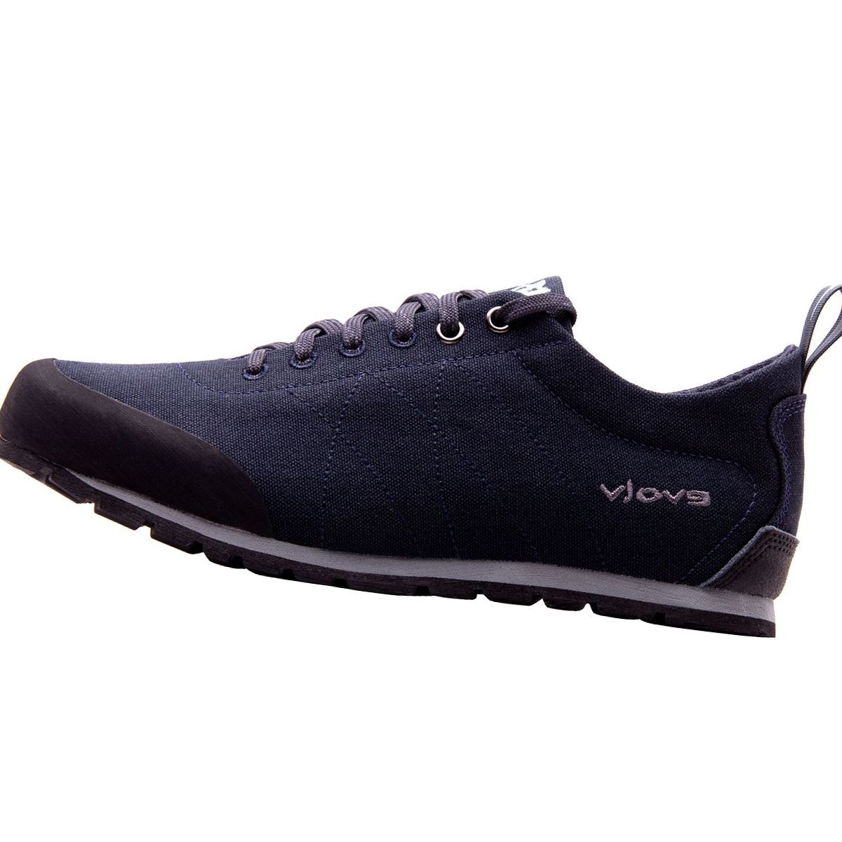 Evolv Cruzer Psyche Approach Shoe - Women's