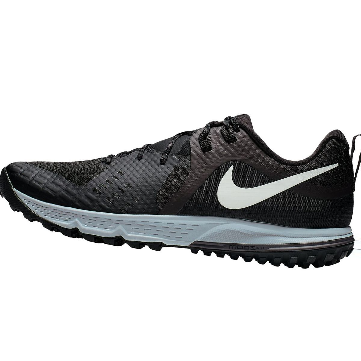 Nike Air Zoom Wildhorse 5 Trail Running Shoe - Men's