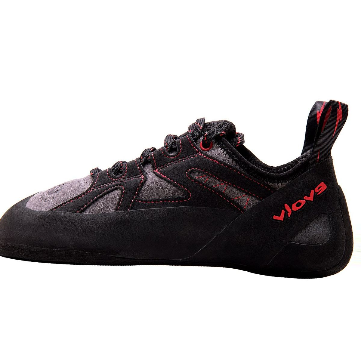 Evolv Nighthawk Climbing Shoe - Men's