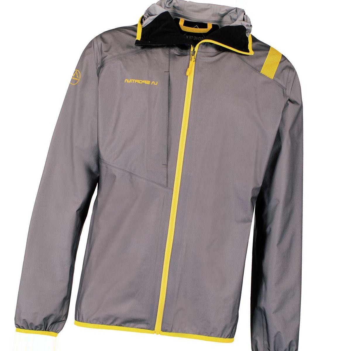 La Sportiva Odyssey GTX Jacket - Men's