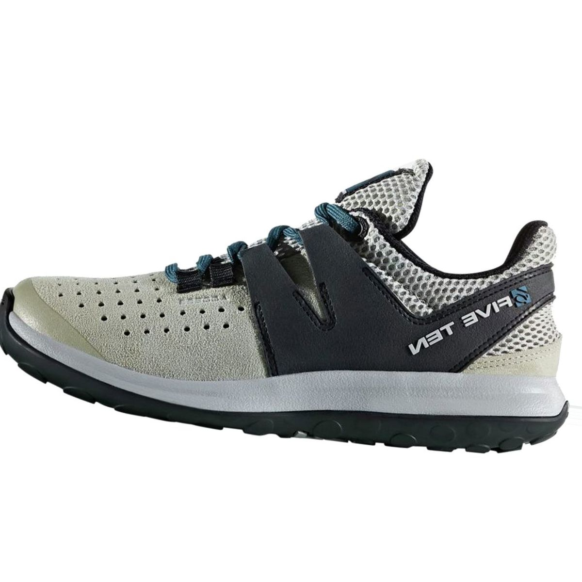 Five Ten Access Approach Shoe - Women's