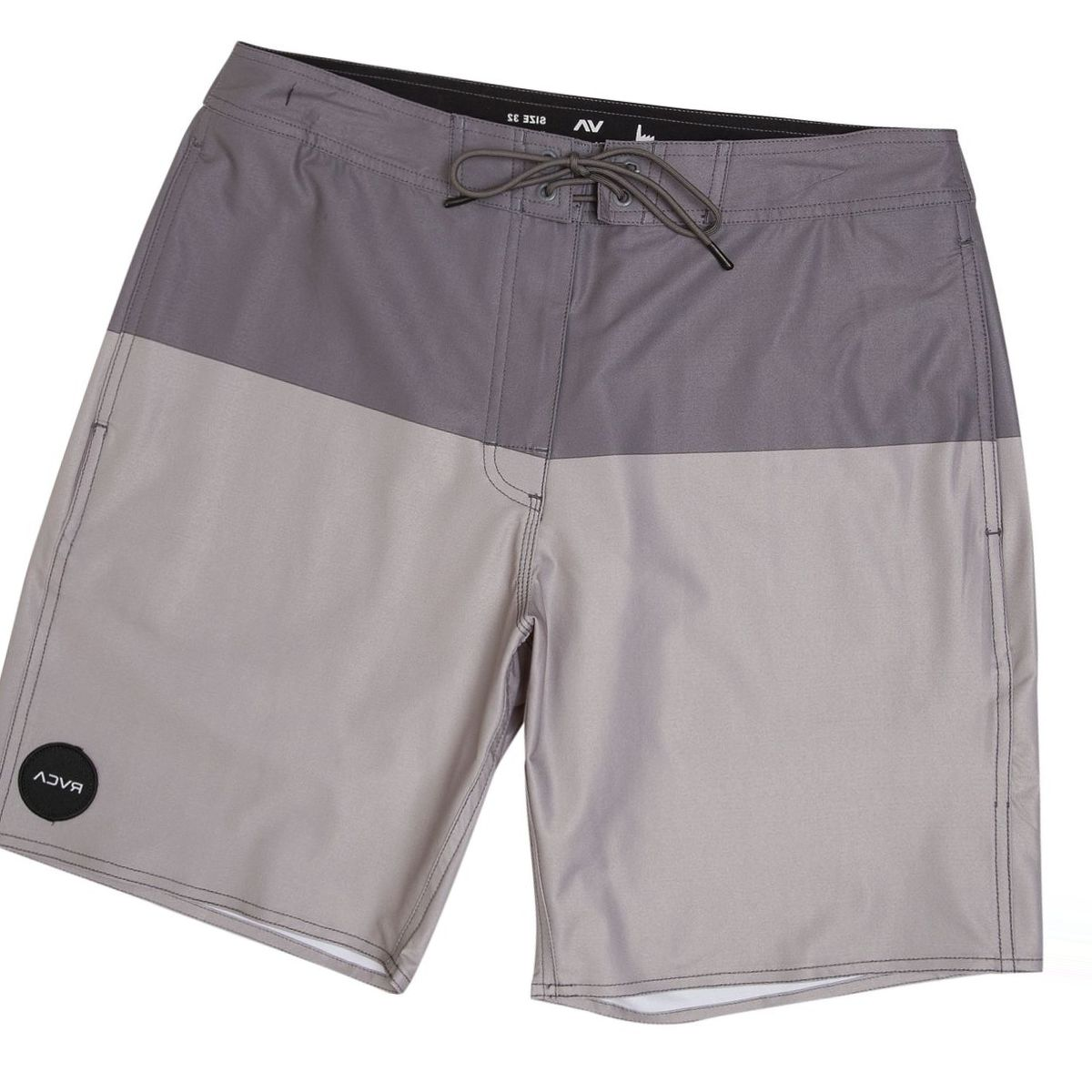 RVCA Gothard Trunk Short - Men's