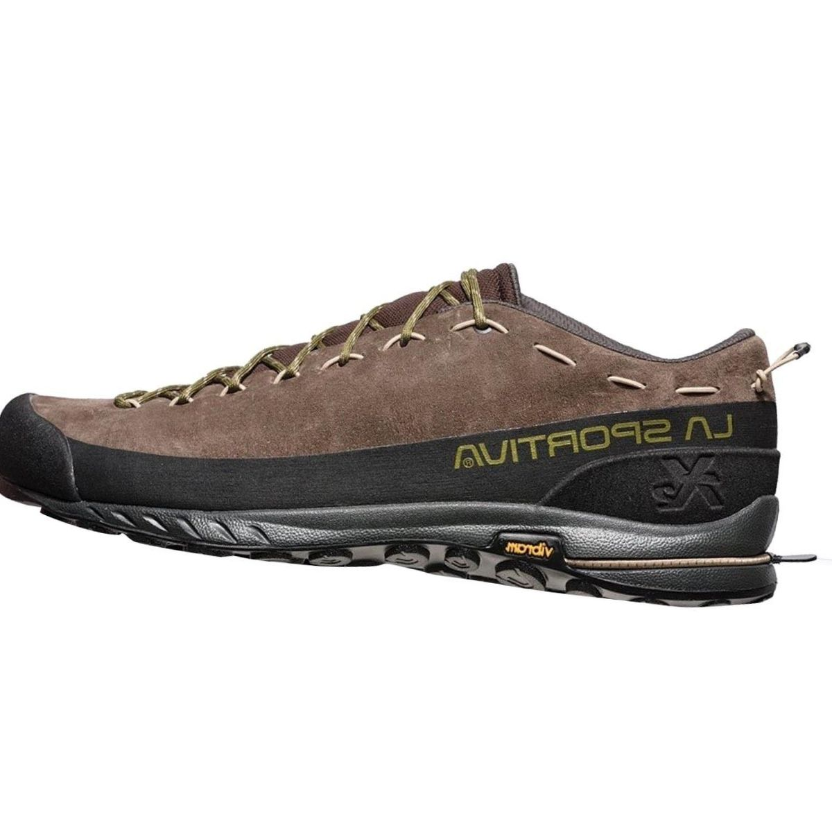La Sportiva TX2 Leather Shoe - Men's