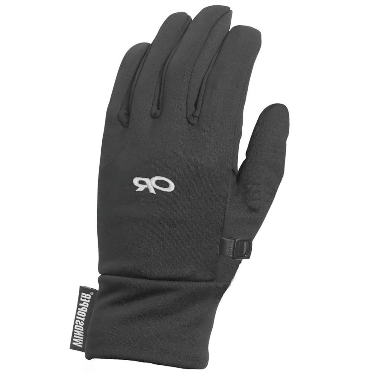 Outdoor Research Backstop Sensor Glove - Men's