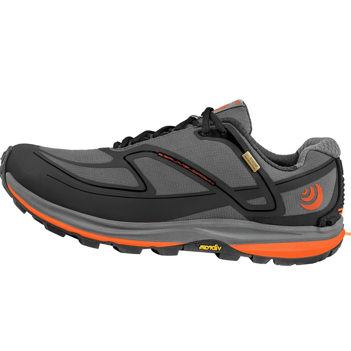 Topo Athletic Hydroventure 2 Trail Running Shoe - Women's