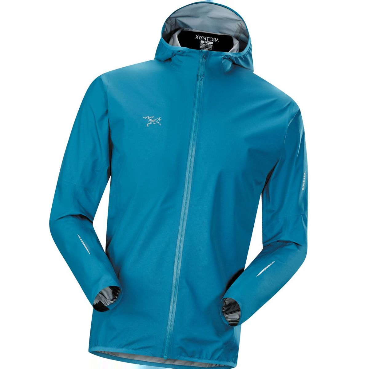 Arc'teryx Norvan Jacket - Men's