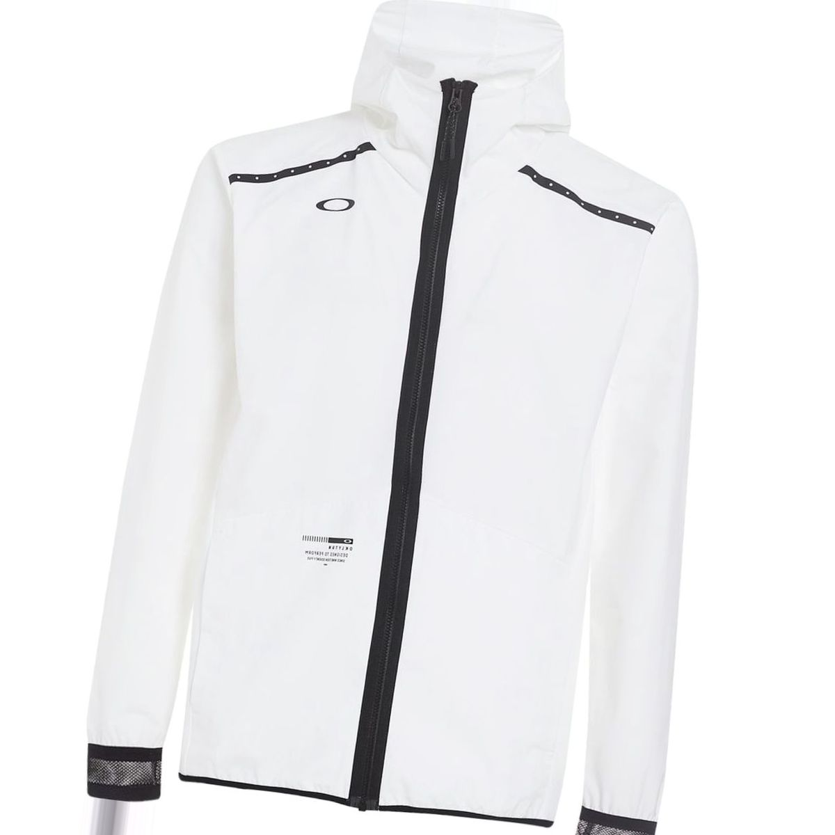 Oakley 3rd-G Zero Shield 2.0 Jacket - Men's