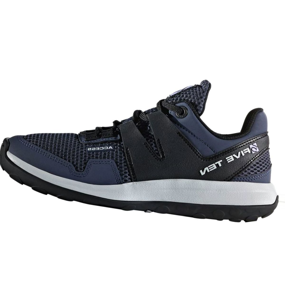 Five Ten Access Mesh Approach Shoe - Women's