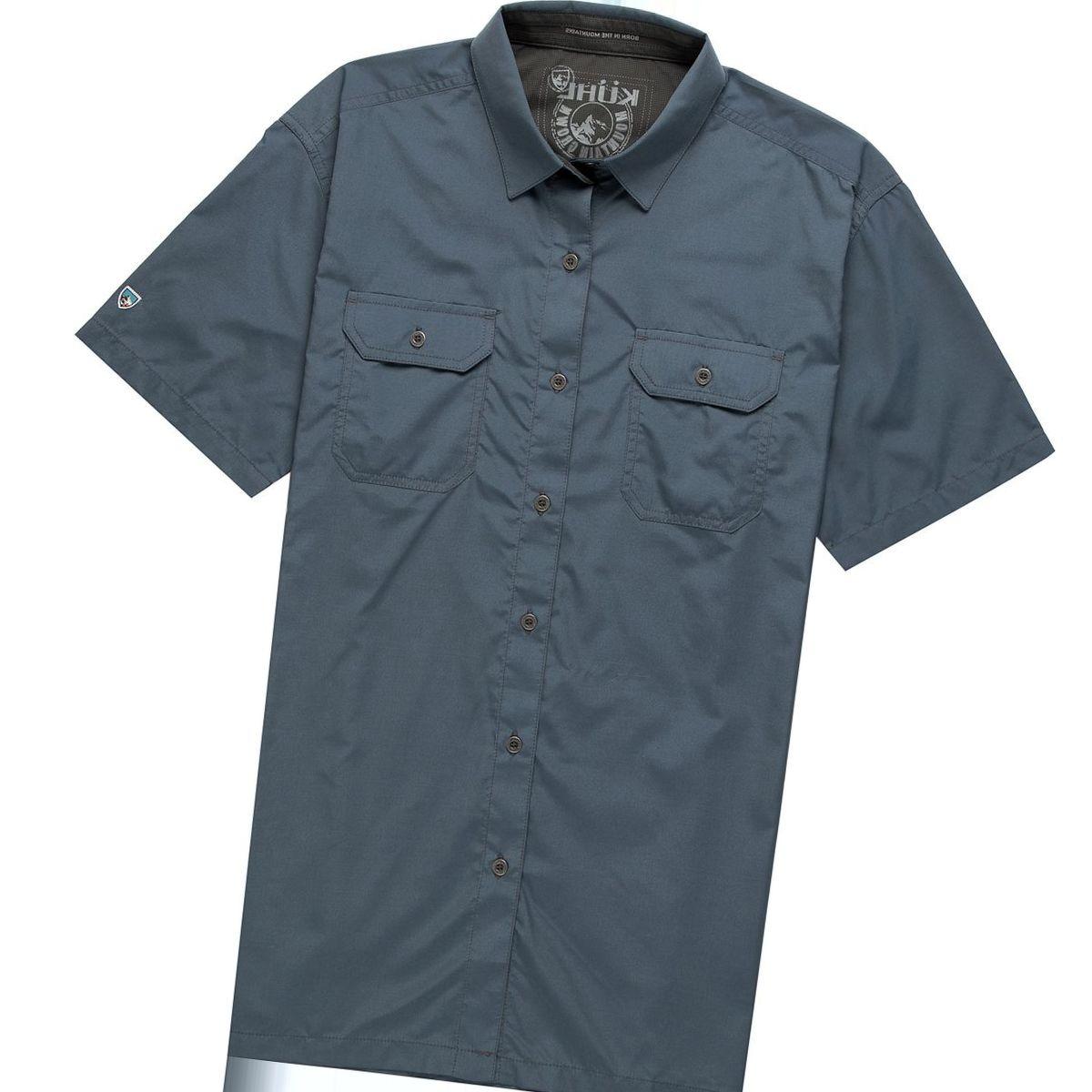 KUHL Response Shirt - Men's