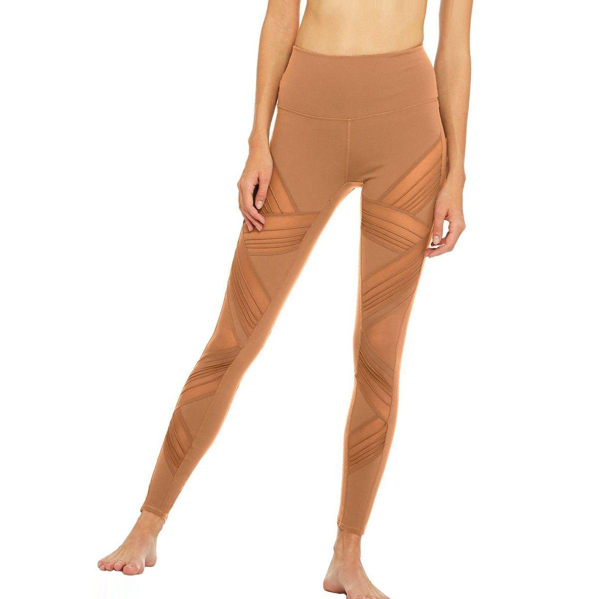 Alo Yoga Ultimate High-Waist Legging - Women's