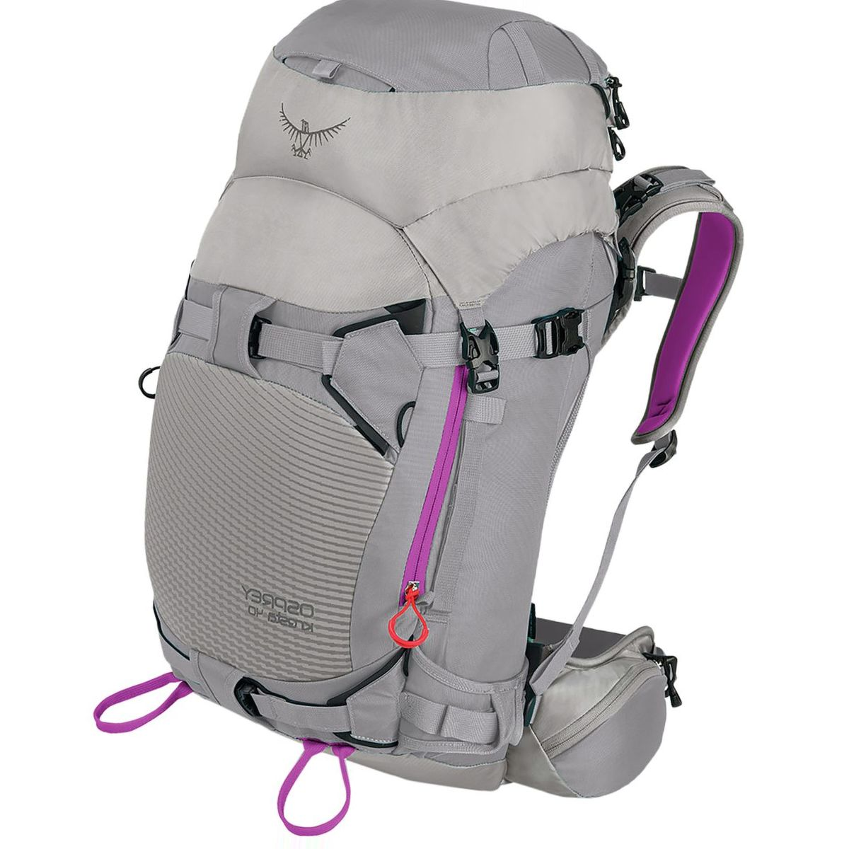 Osprey Packs Kresta 40L Backpack - Women's
