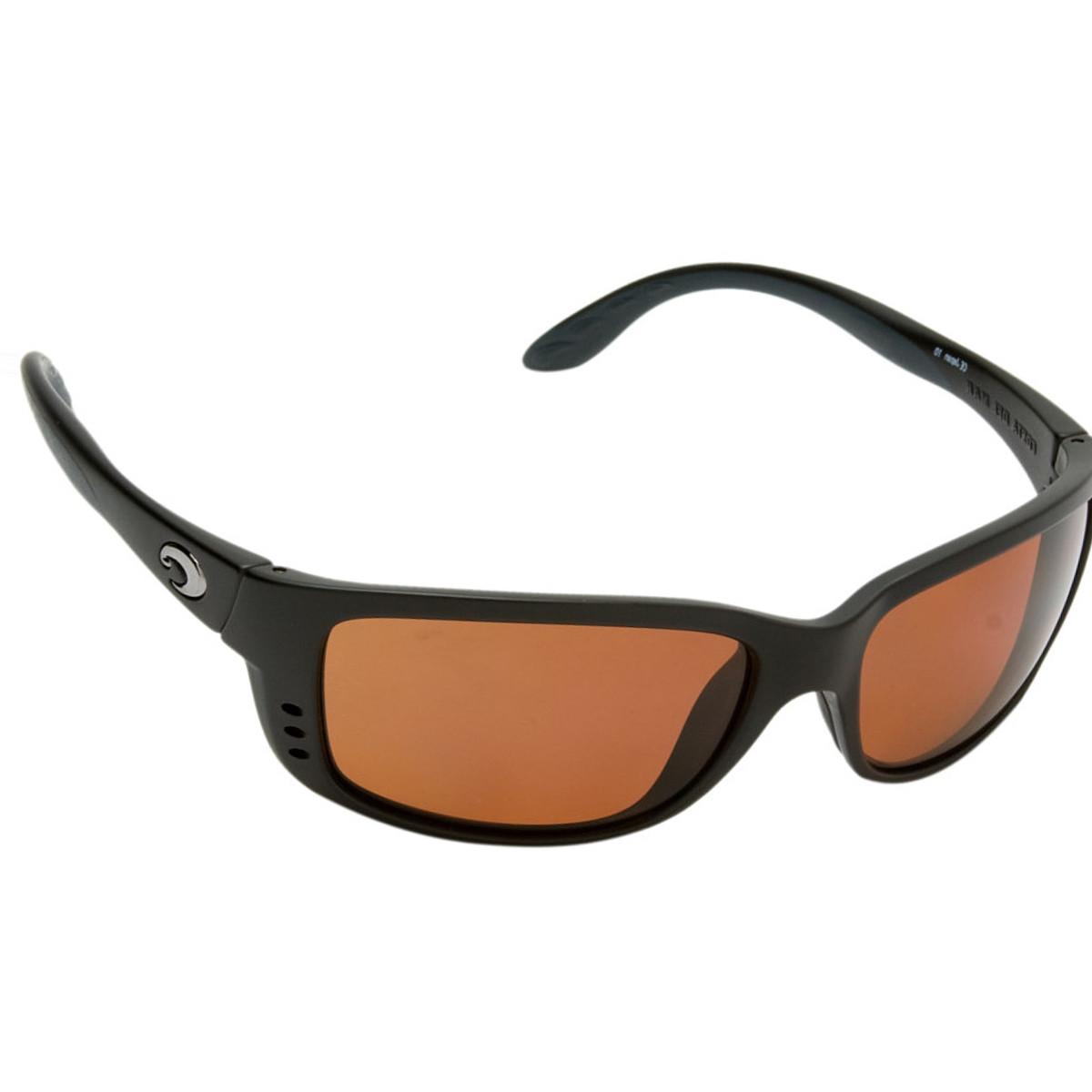 Costa Zane Polarized 580P Sunglasses - Women's