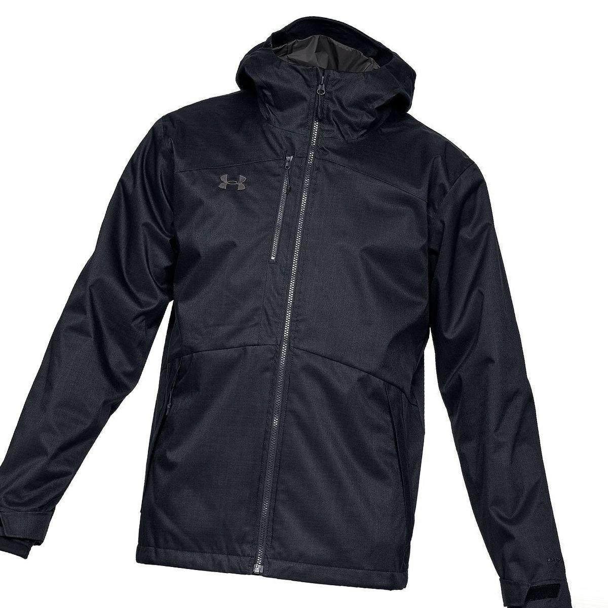 Under Armour Porter 3-in-1 Jacket - Men's