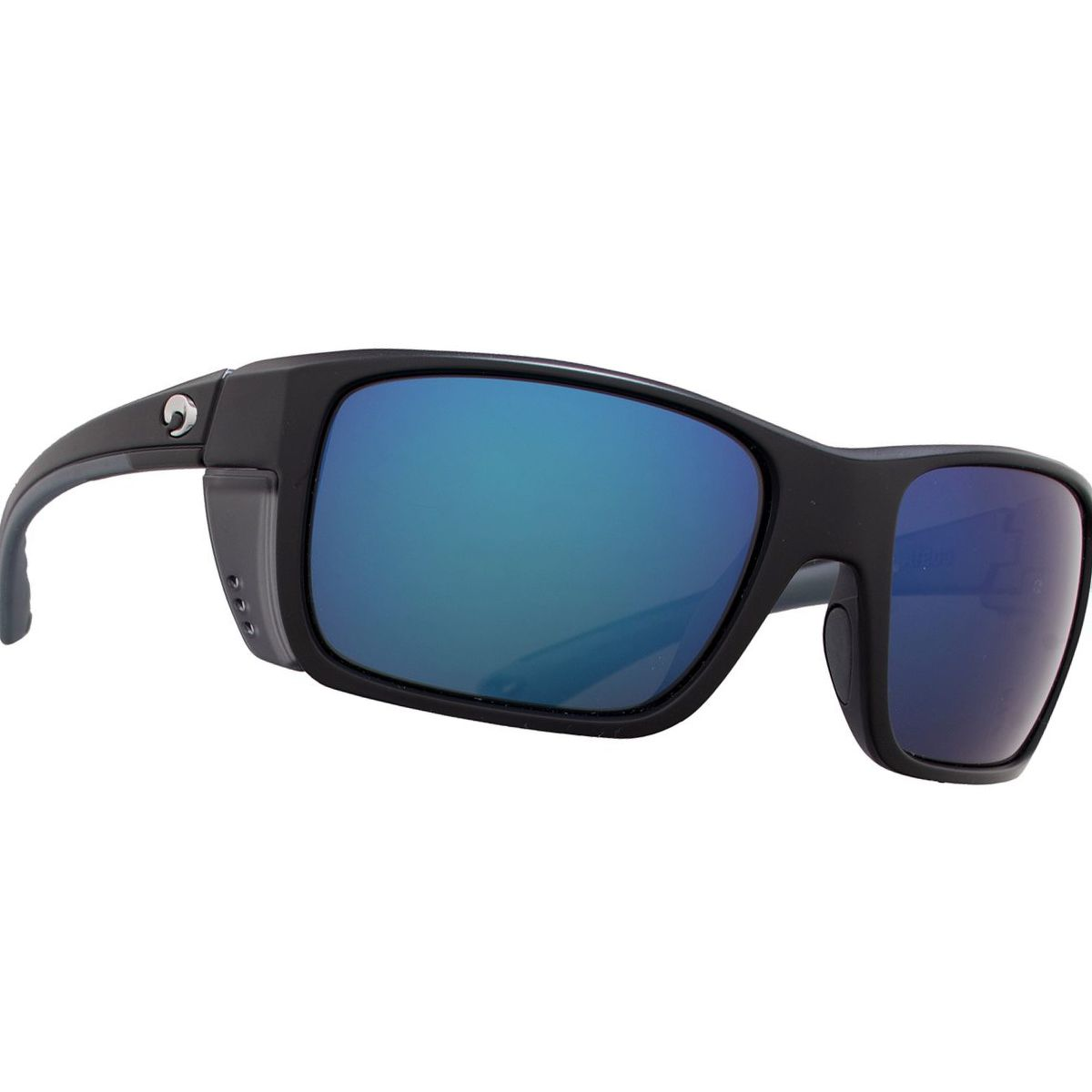 Costa Rooster Polarized 580G Sunglasses - Men's