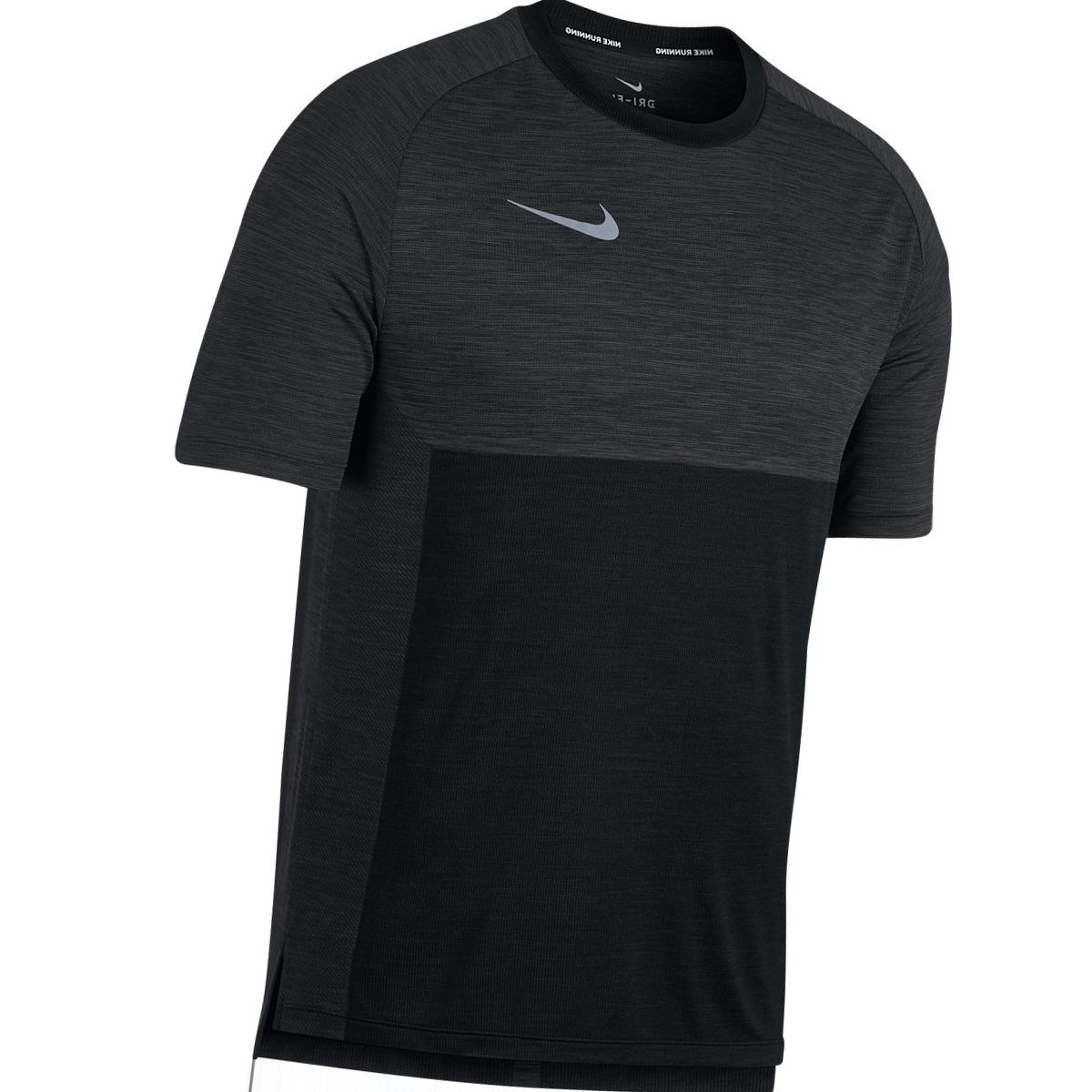 Nike Dri-Fit Medalist Top - Men's