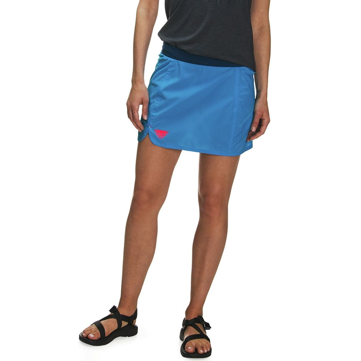 Dynafit Alpine Pro 2in1 Skirt - Women's