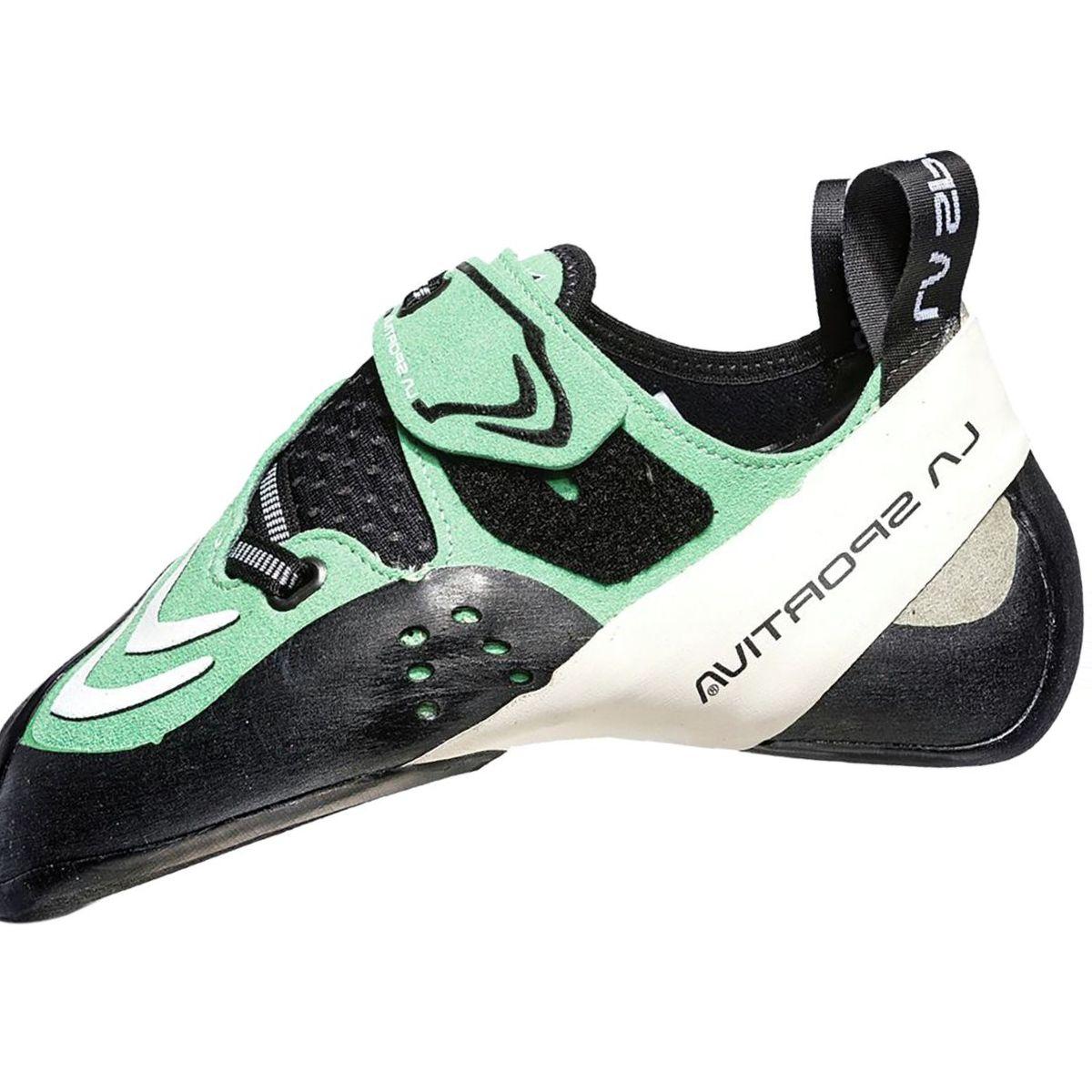 La Sportiva Futura Climbing Shoe - Women's